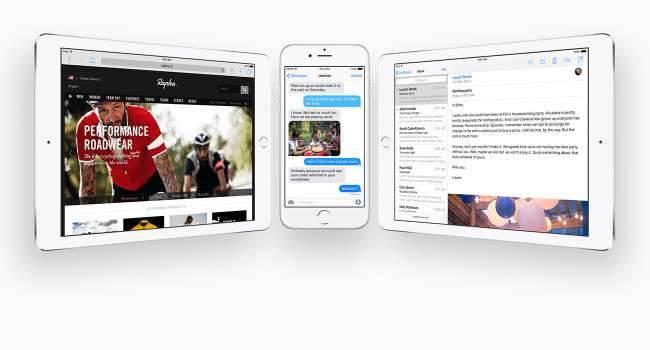 Oficjalna premiera iOS 9 już 16 września 2015 polecane, ciekawostki Update, premiera ios 9, OTA, kiedy premiera ios 8, kiedy oficjalna wersja iOS 9, jak instalować iOS 9, iPhone, iOS 9 oficjalna premiera, data premiery iOS 9, Apple  Zgodnie z naszymi wcześniejszymi przypuszczeniami, finalna i oficjalna wersja iOS 9 zostanie udostępniona przez Apple już za tydzień, czyli 16 września 2015 roku. iOS92 650x350