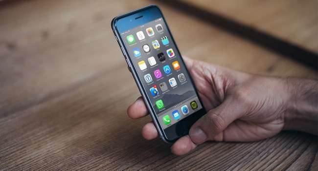 iOS 9 vs iOS 8.4.1 - test szybkości polecane, ciekawostki Wideo, test szybkości iOS 9, test szybkości, jak działa iOS 9 na iPhone 5s, jak działa iOS 9 na iPhone 5, jak działa ios 9 na iPhone 4s, jak działa ios 9, iPhone, iOS9, ios 9 test szybkości, iOS 9 czy iOS 8.4.1, ios 9 czy ios 8.4, iOS 9, iOS, czy warto instalować iOS 9, Apple  Wczoraj Apple udostępniło finalną wersję iOS 9. Zapewne jesteście ciekawi jak działa nowe oprogramowanie na iPhone 4s, iPhone 5 i iPhone 5s? Odpowiedź poniżej. iOS9   650x350
