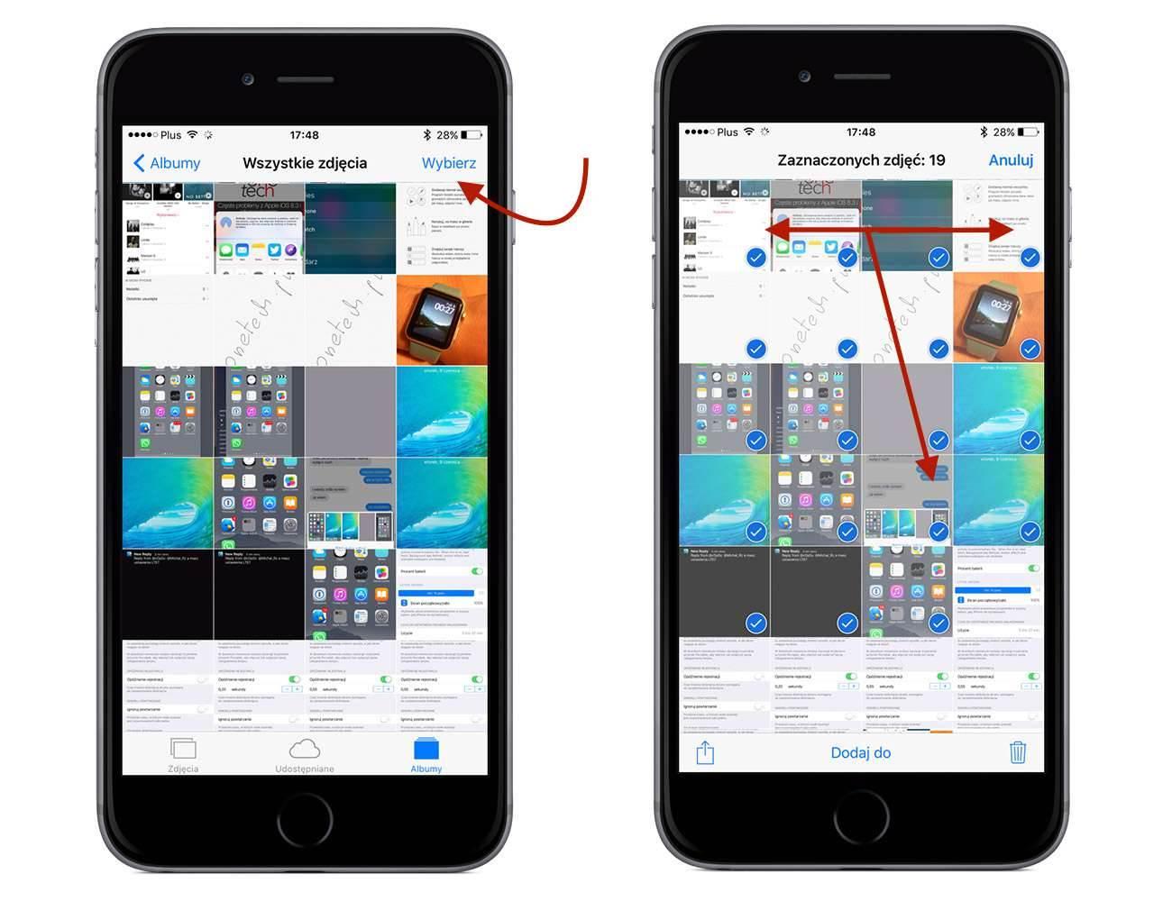 iOS9zdjecia