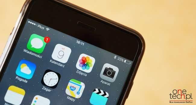 Jak wrócić z iOS 10.2 do iOS 10.1.1 poradniki, polecane, ciekawostki z iOS 10.2 do iOS 10.1.1, Restore, Poradnik, Mac, Jak wrócić z iOS 10.2 do iOS 10.1.1, Jak wrócić do iOS 10.1.1, iTunes, iPhone, iPad, iOS, downgroad, downgrade, Apple  Jeśli chcielibyście wrócić z iOS 10.2 do iOS 10.1.1 ponieważ źle działa lub po prostu nie odpowiada udostępniona wczoraj nowa wersja iOS, to poniżej znajdziecie krótki opis jak tego dokonać. iOS9zdjecia2 650x350
