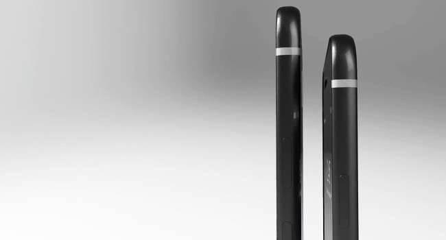 Apple Store Online nie działa. Nowe iPhone'y 6s nadchodzą! ciekawostki nowe iPhoney 6s, Nie działa Apple Store Online, iPhone 6s, Apple TV 4gen, apple TV 2015, Apple Store Online, Apple, Aktualizacja  Od kilku minut dostęp do sklepu internetowego Apple nie jest możliwy - cały czas twa aktualizacja. iPhone6s 650x350