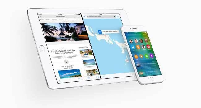 Przedstawiono praktyczne używanie Proactive, Google Now ma się czego bać? ciekawostki Proactive, jak działa Proactive, iPhone, iPad, iOS9, iOS 9, Apple iOS 9, Apple  Apple zamierza nawiązać walkę z Google Now poprzez dodanie paru intuicyjnych funkcji w iOS 9 dla iPhone'a i iPada, wliczając w to sugestie Proactive, które dostarczą użytkownikowi kontekstowe rekomendacje dla muzyki, przypomnień,maili, kalendarza i wielu innych interakcji z najczęściej używanych aplikacji. ios9beta 650x350