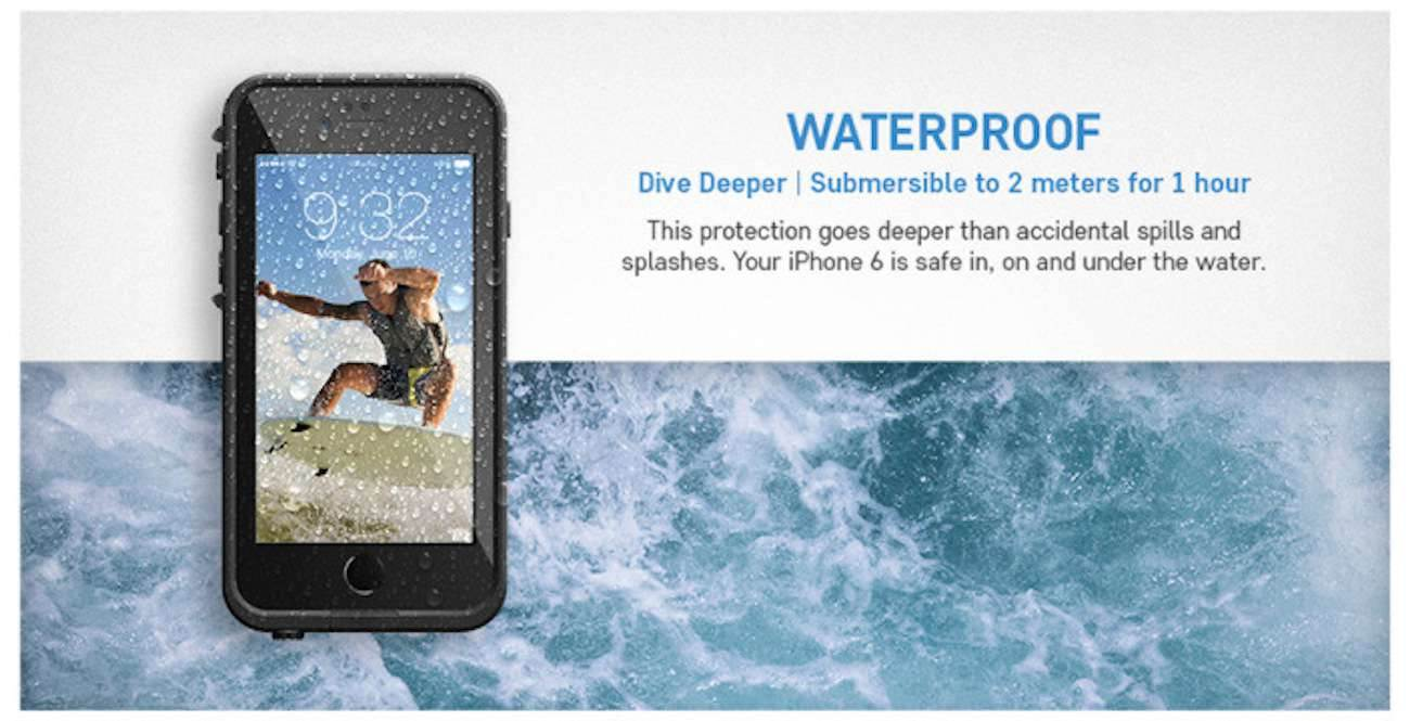 lifeproof-iphone-6-frc493-water