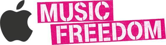 Apple-Music-T-Mobile-Music-Freedom