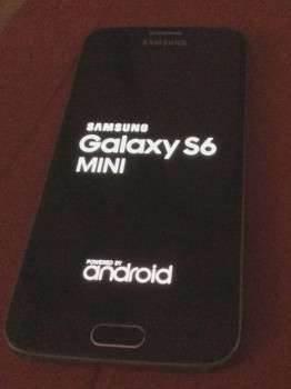 Galaxy-S6-Mini-Leader