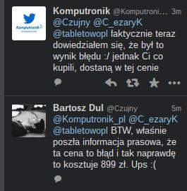 Screenshot 2015-07-29 at 12.54.31