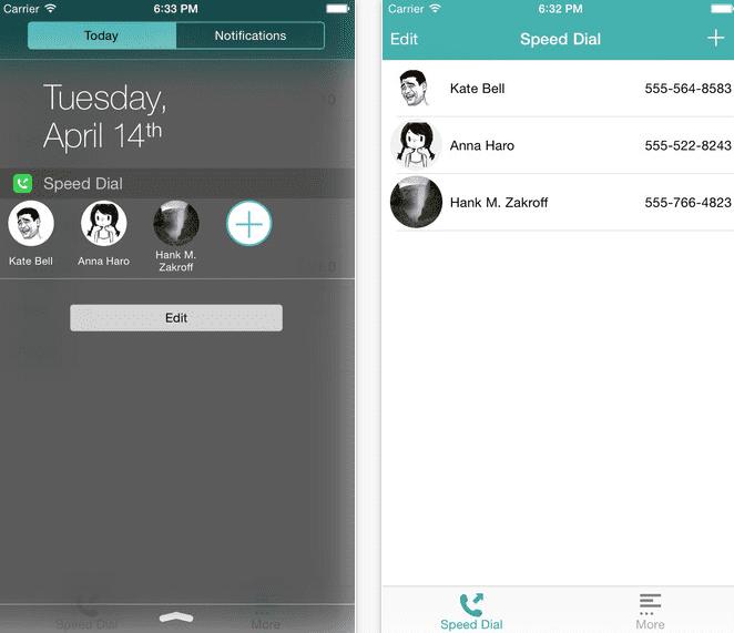 Zrzut ekranu 2015-07-08 o 11.07.40