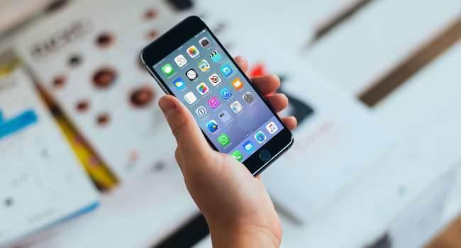 Jak nagrać wideo z ekranu iPhone z iOS 10 bez Jailbreak polecane, ciekawostki Youtube, Wideo, jak nagrać wideo z ekranu iPhone, jak nagrać ekran z iPhone z iOS 10, jak nagrać ekran iPhone, jak nagrać ekran iPad, iPad, iOS 10, Apple  Na pewno wielu z Was chciałoby nagrać od czasu do czasu jakąś rzecz, która dzieje się na ekranie Waszego iPhone. Można to zrobić na Maku po podłączeniu urządzenia do komputera kablem, ale dziś zaprezentuje Wam prostszy sposób pozwalający nagrać ekran bezpośrednio na iPhone i iPad z iOS 10. instagram 650x350