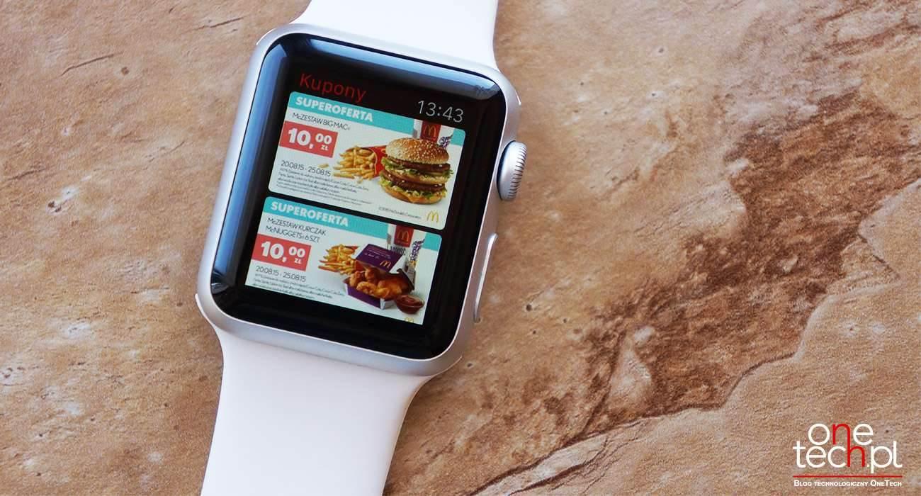 18 okazji do oszczędzania, czyli nowe kupony do McDonald's polecane, ciekawostki Przecena, Promocja, McDonalds Kupony, McDonalds, kupony, iPhone, AppStore, Apple, App Store, Aplikacja, apka  Od czasu do czasu staramy się wrzucać wpisy związane z przecenami, po to abyście mogli zaoszczędzić kilka groszy. Dziś padło na McDonald's. MCdonalds