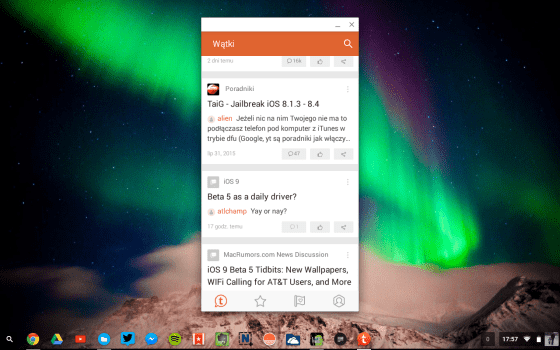 Screenshot 2015-08-08 at 17.57.49