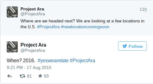 Screenshot 2015-08-18 at 08.31.36