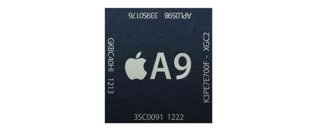 a9-apple-chip