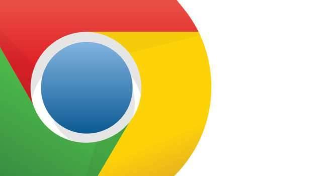 Chrome na iOS otrzymuje możliwość blokowania kart za pomocą Face ID lub Touch ID polecane, ciekawostki Update, iOS, Chrome  Firma Google wydała zaktualizowaną wersję przeglądarki Chrome o numerze 92 dla iOS z wieloma nowymi funkcjami i ustawieniami. chrome 650x350