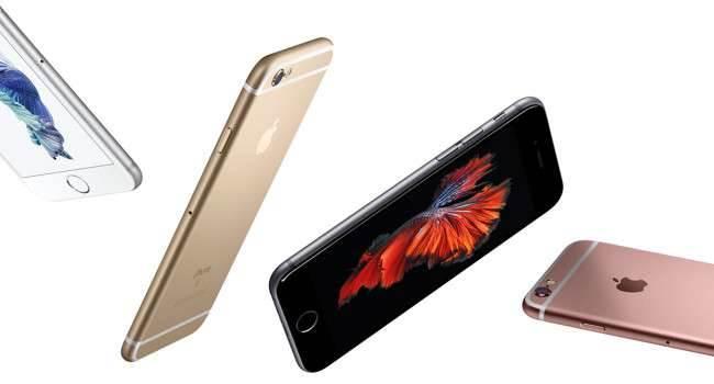 iPhone 6s i 6s Plus z bliska polecane, ciekawostki wideo z iPhone 6s, Wideo, Unboxing, jak działa nowy iPhone 6s, iPhone 6s Plus, iPHone 6s na filmie, iPhone 6s, Apple  Premiera iPhone 6s i 6s Plus dopiero za dwa tygodnie, więc warto by było się przyjrzeć z bliska nowym iPhone'om prawda? 6s 650x350