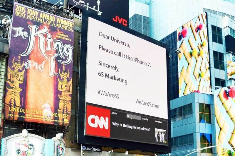 6smarketingtimessquarebillboard-800x533