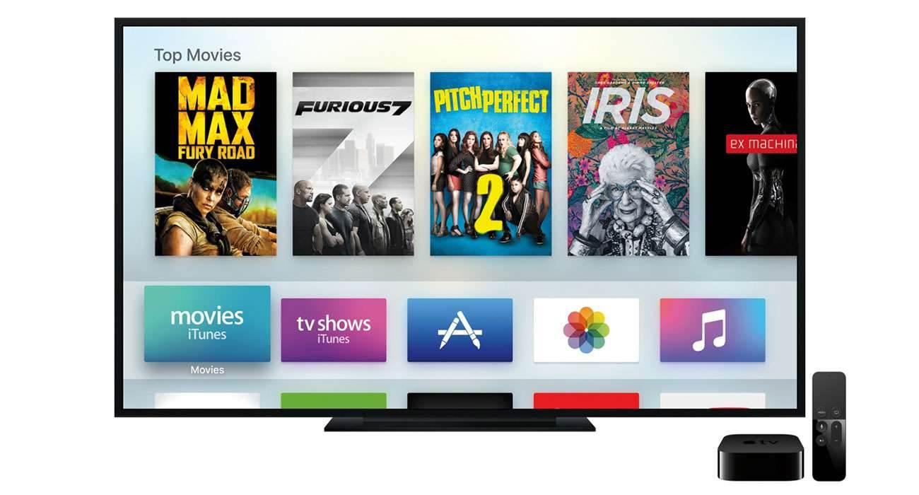 Nadejdzie druga fala wysyłki jednostek deweloperskich Apple TV ciekawostki AppleTV, Apple TV 4, apple TV 2015, Apple  Apple przygotowuje się do kolejnej fali wysyłki jednostek deweloperskich Apple TV. Spółka informuje wybranych programistów o następnej fazie udostępniania urządzenia, które nadal kosztuje programistę 1$. Zainteresowani deweloperzy mają czas do 9 października na podjęcie ostatecznej decyzji. ATV1