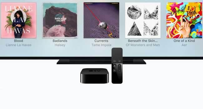 Zobacz pierwszy unboxing nowego Apple TV polecane, ciekawostki Youtube, Wideo, unboxing Apple TV, Unboxing, Film, apple TV 2015, Apple TV, Apple, Akcesoria  Do sieci trafił właśnie filmik na którym możemy zobaczyć unboxing nowego Apple TV, które zaprezentowane zostało na środowej konferencji. AppleTV 650x350
