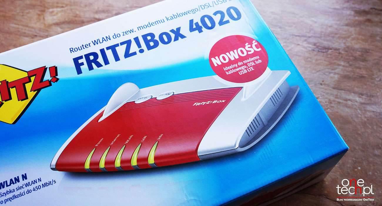 BOX4020_1