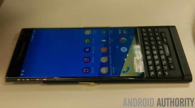 BlackBerry-Venice-leak