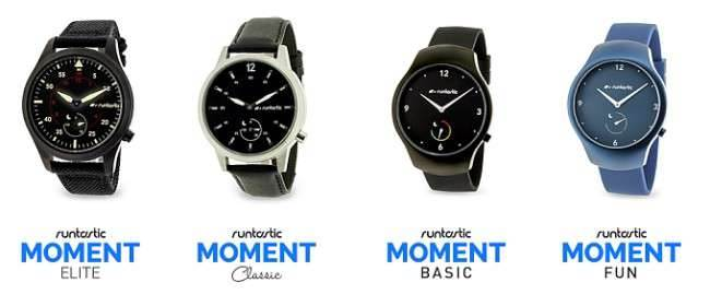 Runtastic-Moment-Smarwatches-Specs