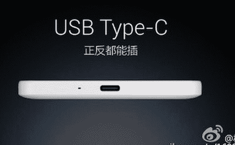 Xiaomi Mi4c to przystanek przed Mi5 i pokaz rozsądku Xiaomi ciekawostki Xiaomi MI5, Xiaomi Mi4c, MI5  Lin Bin uchylił rąbka tajemnicy na temat Xiaomi Mi4c, który prawdopodobnie zostanie zaprezentowany na początku przyszłego tygodnia. Xiaomi ma zamiar wyprodukować tylko 100,00 egzemplarzy tego modelu, a jego sprzedaż rozpocznie się 3 października bieżącego roku. Screenshot 2015 09 18 at 20.54.23