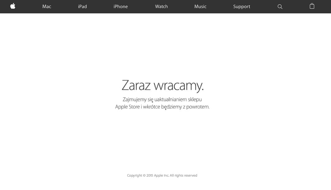 Zrzut ekranu 2015-09-09 o 13.04.46
