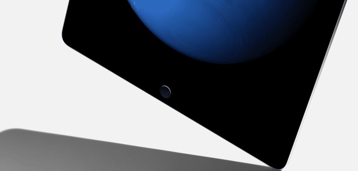 Zrzut ekranu 2015-09-10 o 22.11.07