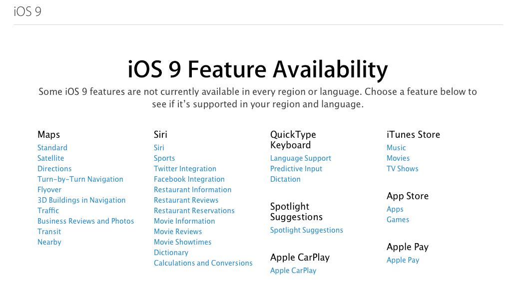 Zrzut ekranu 2015-09-19 o 12.24.48
