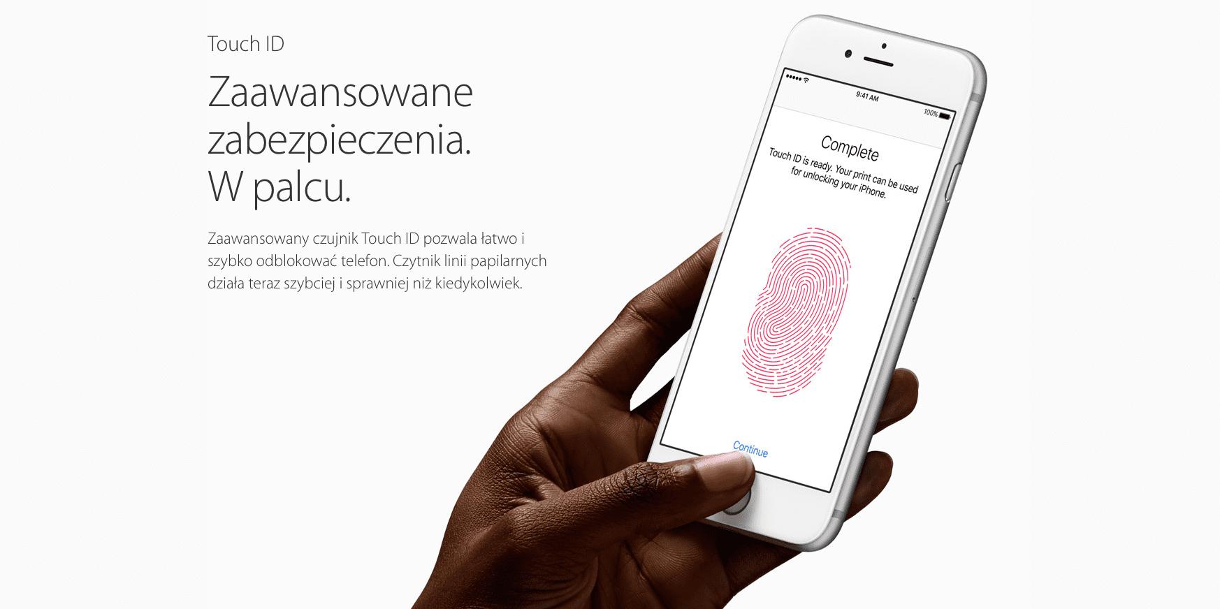 Polska strona Apple uaktualniona - pojawiły się informacje o iPhone 6s polecane, ciekawostki polska strona apple, iPhone 6s w Polsce, iPhone 6s Plus, iPhone 6s, Apple  Po prawie dwóch tygodniach od prezentacji iPhone 6s i iPhone 6s Plus, Polska strona Apple została uaktualniona. Zrzut ekranu 2015 09 24 o 20.29.17