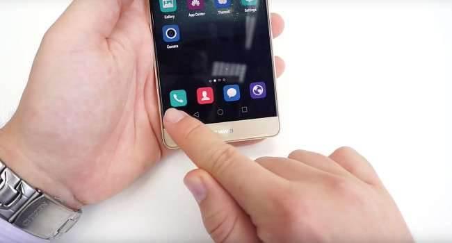 Force Touch od Huawei - zobacz jak działa polecane, ciekawostki Youtube, Wideo, siła nacisku, jak działa Force Touch, Huawei Mate S, Huawei Force Touch, force touch na Huawei Mate S, Force Touch, co to jest Force Touch  Force Touch będzie jedną z nowości w nadchodzących iPhone?ach 6s. Jak technologia ta będzie działać na iPhone 6s? Tego niestety nie wiemy, ale już dziś możemy zobaczyć jak działa Huawei Force Touch. huawei 650x350
