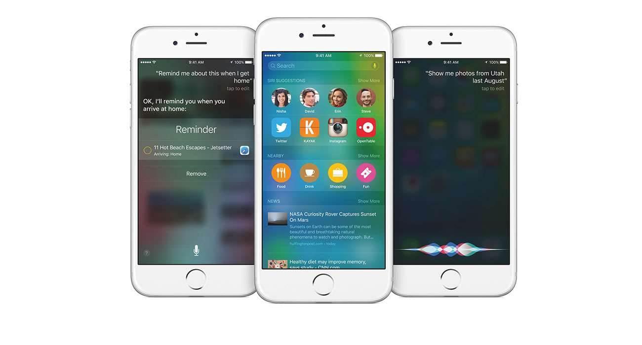 iOS 9.1 czy iOS 9, który system działa lepiej? polecane, ciekawostki Youtube, Wideo, porównanie iOS 9 z iOS 9.1, jak działa iOS 9.1 beta 1, jak działa iOS 9.1, iPhone 5, iPhone 4s, iOS 9.1 na iPhone 5, iOS 9.1 na iPhone 4s, iOS 9.1 czy iOS 9  Jak wiecie kilka dni temu Apple udostępniło finalną wersję iOS 9, a także pierwszą betę iOS 9.1. Na pewno wielu z Was zastanawia się, który z tych systemów działa lepiej? iOS9