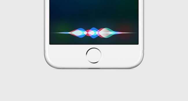Jak wrócić z najnowszego iOS 9.3.2 do iOS 9.3.1 poradniki, polecane, ciekawostki z iOS 9.3.2 do iOS 9.3.1, Restore, Poradnik, Mac, jak wrócić z iOS 9.3.2 do iOS 9.3.1, jak wrócić do iOS 9.3.1, iTunes, iPhone, iPad, iOS, downgrade, Apple  Jeśli chcielibyście wrócić z iOS 9.3.2 do iOS 9.3.1 ponieważ źle działa lub po prostu nie odpowiada Wam najnowsza wersja iOS, to poniżej znajdziecie krótki opis jak tego dokonać. iOS91 650x350