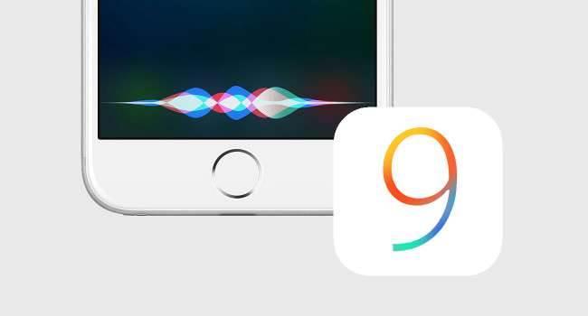iOS 9 i nowa luka, która umożliwia obejście blokady ekranu polecane, ciekawostki Wideo, nieautoryzowany dostęp do danych iOS, luka w iOS 9, jak ominąć blokadę ekranu w iOS 9, jak obejść kod blokady w iOS 9, jak dostać się do iOS, iPhone, iOS 9, błąd kodu blokady ekranu w iOS 9, Apple  Jak wiemy system operacyjny iOS 9 jest już zainstalowany na większości iUrządzeń. Jak się okazuje system posiada dość niebezpieczną lukę, która umożliwia nieautoryzowany dostęp do danych użytkowników. Nawet gdy mamy w włączony kod blokady. iOS92 650x350