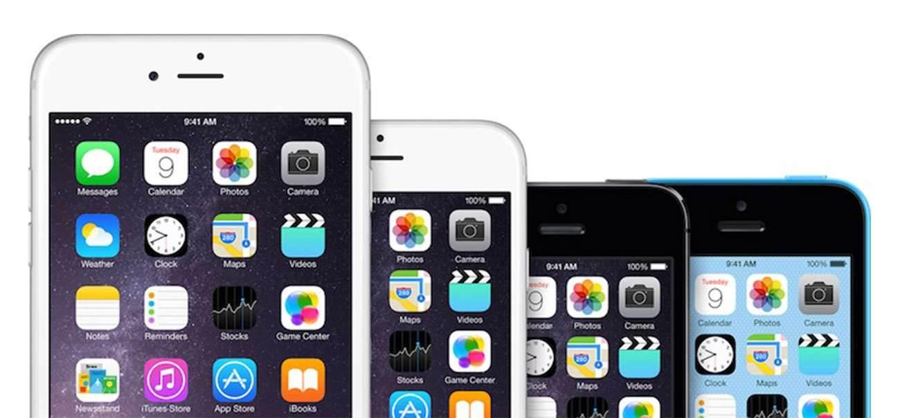 iPhone 7 z 256 GB pamięci wewnętrznej? polecane, ciekawostki Specyfikacja, prezentacja iPhone 7, Plotki, kiedy iPhone 7, iPhone7, iPhone z wiekszym ekranem, iPhone 7 z 256 GB pamięci, iPhone 7, Ciekawostki, bateria w iPhone 7, Apple  Mamy nowe plotki na temat iPhone 7. Cytując dane ze źródeł, najprawdopodobniej jeden z bliskich partnerów Apple twierdzi, że w tym roku do oferty giganta z Cupertino trafi iPhone 7 z 256 GB pamięci wewnętrznej. iP7