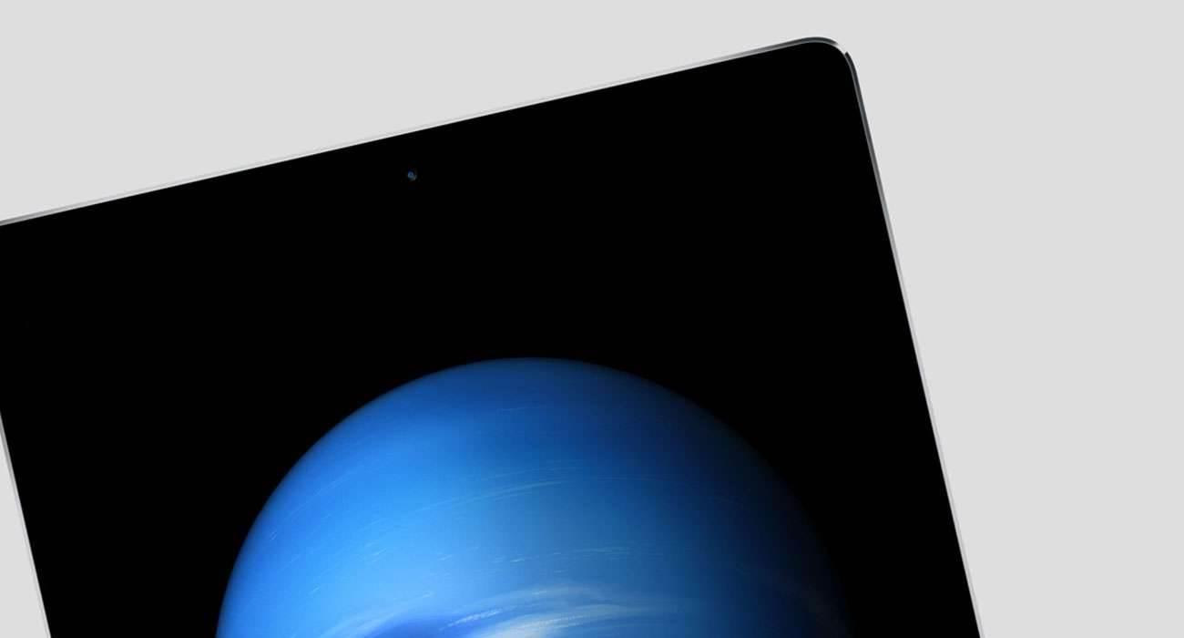 iFixit rozłożyło nowego iPada ciekawostki ipad rozłożony, iPad, ifixit  Wprowadzenie iPada do sprzedaży odbyło się bez większego echa i od razu wyglądało na to, że dostaniemy sprzęt w opakowaniu po Air pierwszej generacji z paroma zmianami względem tego modelu. Wszystkiego możemy się przynajmniej dowiedzieć dzięki iFixit. iPadPro1