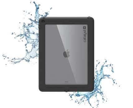 iPad_pro_case001-780x638