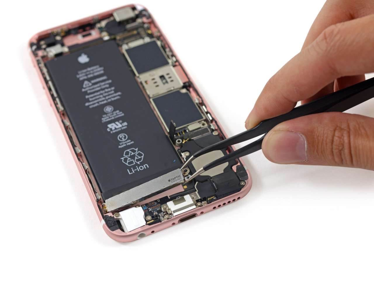 iPhone-6s-teardown-1-1280x960
