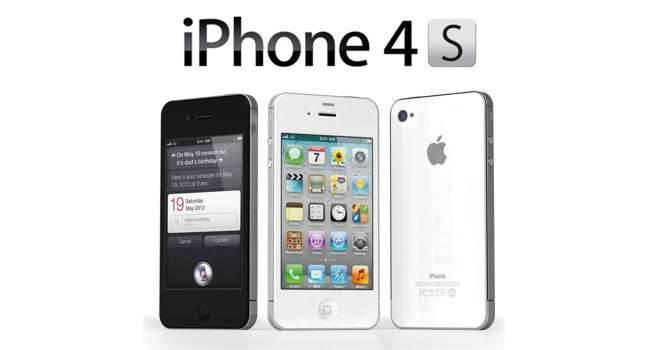 Dziś mija 10 lat odkąd Tim Cook został dyrektorem generalnym Apple ciekawostki tim cook twitter, Tim Cook, Apple, 10 lat w Apple  Dokładnie dziesięć lat temu, 24 sierpnia 2011 roku, Steve Jobs ustąpił ze stanowiska dyrektora generalnego firmy, którą stworzył i oficjalnie mianował Tima Cooka nowym szefem Apple. iPhone4s 650x350
