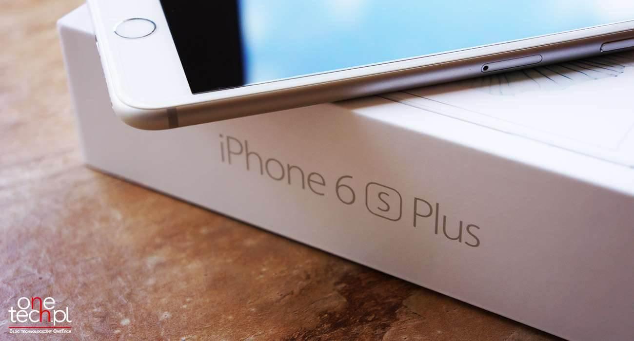 iPhone6s.1