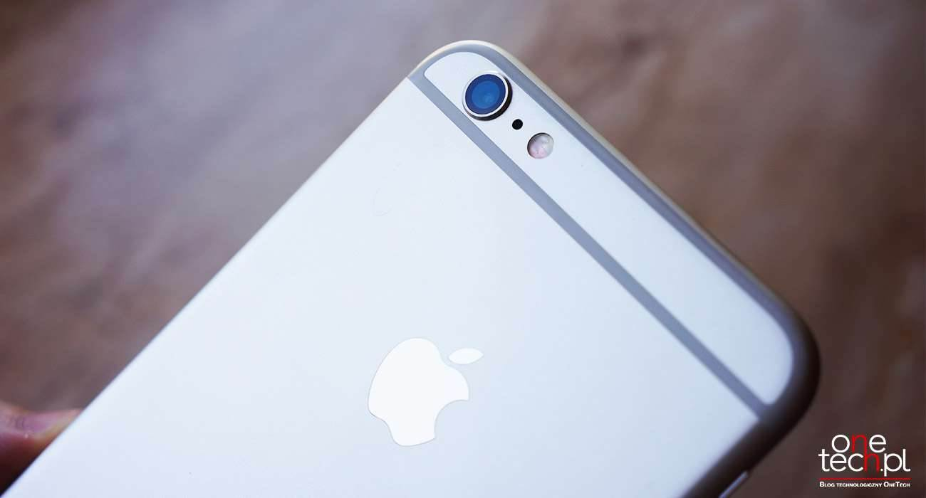 iPhone6s.12