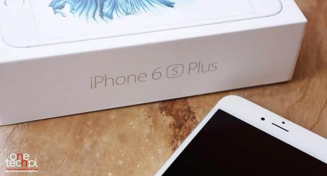 25 trików i ukrytych funkcji w iPhone 6s, które musicie znać! polecane, ciekawostki Youtube, Wideo, ukryte funkcje w iPhone 6s, triki iPhone 6s, najlepsze funkcje w iPhone 6s, najfajniejsze opcje dostępne w iPhone 6s, jak działa iPhone 6s, iPhone, iOS 9, Apple iOS 9, Apple, 3d touch  Od premiery nowych iPhone'ów 6s minął już prawie tydzień, więc czas najwyższy, aby zapoznać się z najlepszymi funkcjami i trikami dostępnymi w nowych smartfonach od Apple. iPhone6s.2 650x350