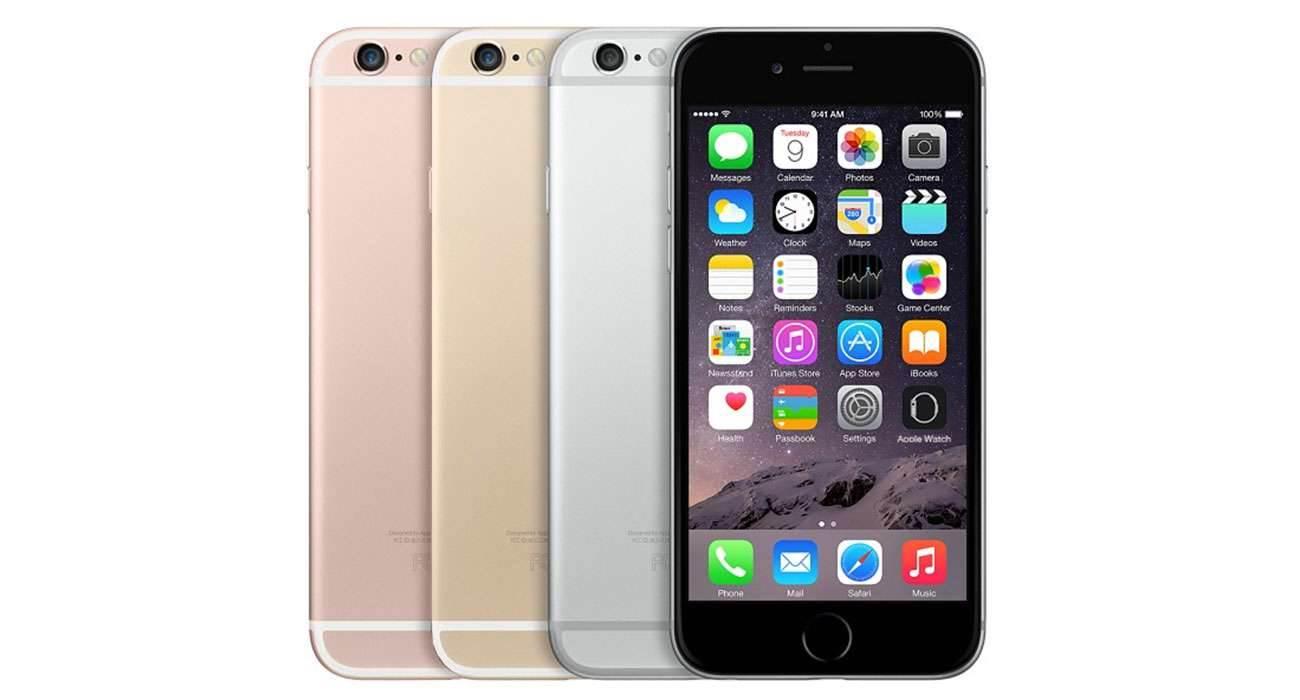 iOS 13 nie pojawi się na iPhone 5s, SE i 6? polecane, ciekawostki na jakim iPhone iOS 13, na jakich urządzeniach iOS 13, lista urządzeń kompatybilnych z iOS 13, iOS 13  Apple przy okazji udostępnienia iOS 12 zdecydowało się na dość śmiały ruch, każdy z ich produktów otrzymał aktualizację, a starsze odżyły. W przypadku 13 odsłony systemu operacyjnego może być gorzej. iPhone6s