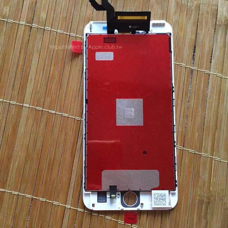 iphone-6s-plus_2