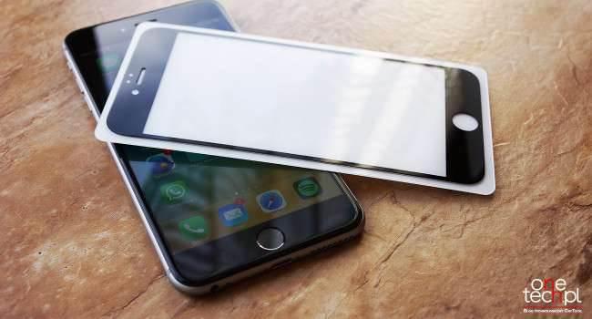 JCPAL Perfect Glass, czyli  najlepsze szkło ochronne z ramką dla iPhone SE 2020 recenzje, polecane, akcesoria zgsklep, tanie szkło dla iPhone SE 2020, szkło z ramką dla iPhone SE 2020, szkło ochronne dla iPhone SE 2020, szkło na ekran iPhone SE 2020, szkło JCPAL Perfect Glass, szkło hartowane dla iPhone SE 2020, szkło dla iPhone SE 2020, szkło dla iPhone SE, Recenzja, Opinie, najlepsze szkło dla iPhone SE 2020, JCPAL Perfect Glass, jakie szkło dla iPhone SE 2020, jakie szkło dla iPhone SE 2 generacji, iPhone, czy warto kupić Szkło hartowane JCPAL Glass Film  Jesteś szczęśliwym właścicielem iPhone SE 2020 i zastanawiasz się jakie szkło ochronne wybrać dla swojego nowego smartfona? Odpowiedź jest tylko jedna - JCPAL Perfect Glass. jcpal11 650x350