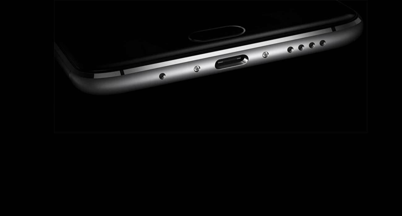 Meizu 17 Pro - pierwszy smartfon z Androidem ze skanerem LIDAR. Kto następny w kolejce do kopiowania? Samsung? polecane, ciekawostki skaner LIDAR, Meizu 17 Pro, Lidar  W oczekiwaniu na prezentację nowych smartfonów, Meizu udostępnił kolejny plakat reklamowy modelu 17 Pro, który ujawnia pewne szczegóły dotyczące flagowego aparatu. meizu