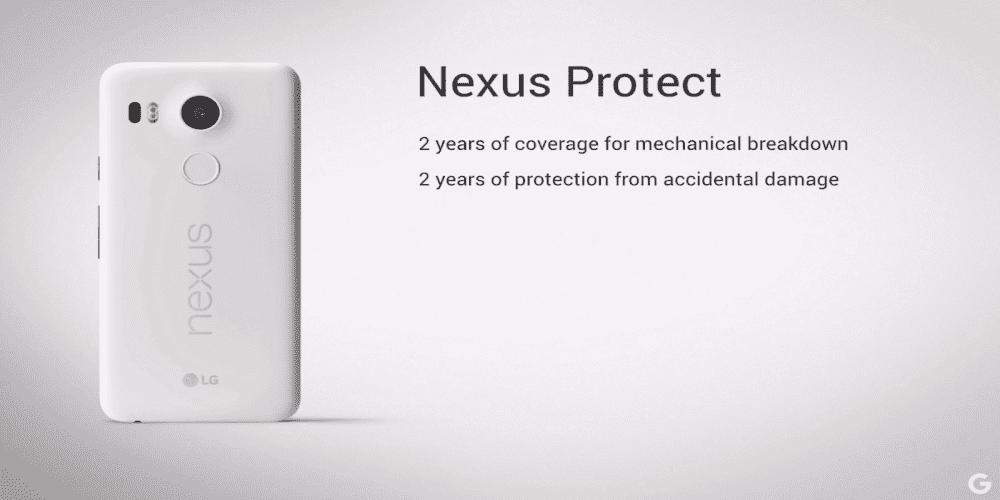 nexus-protect-02