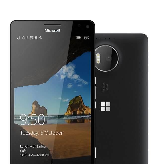 14501-10094-Lumia-950-XL-performance-jpg-l