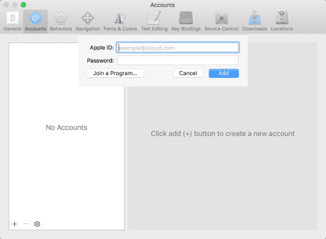 Add-Developer-Account-Xcode-7-1024x751