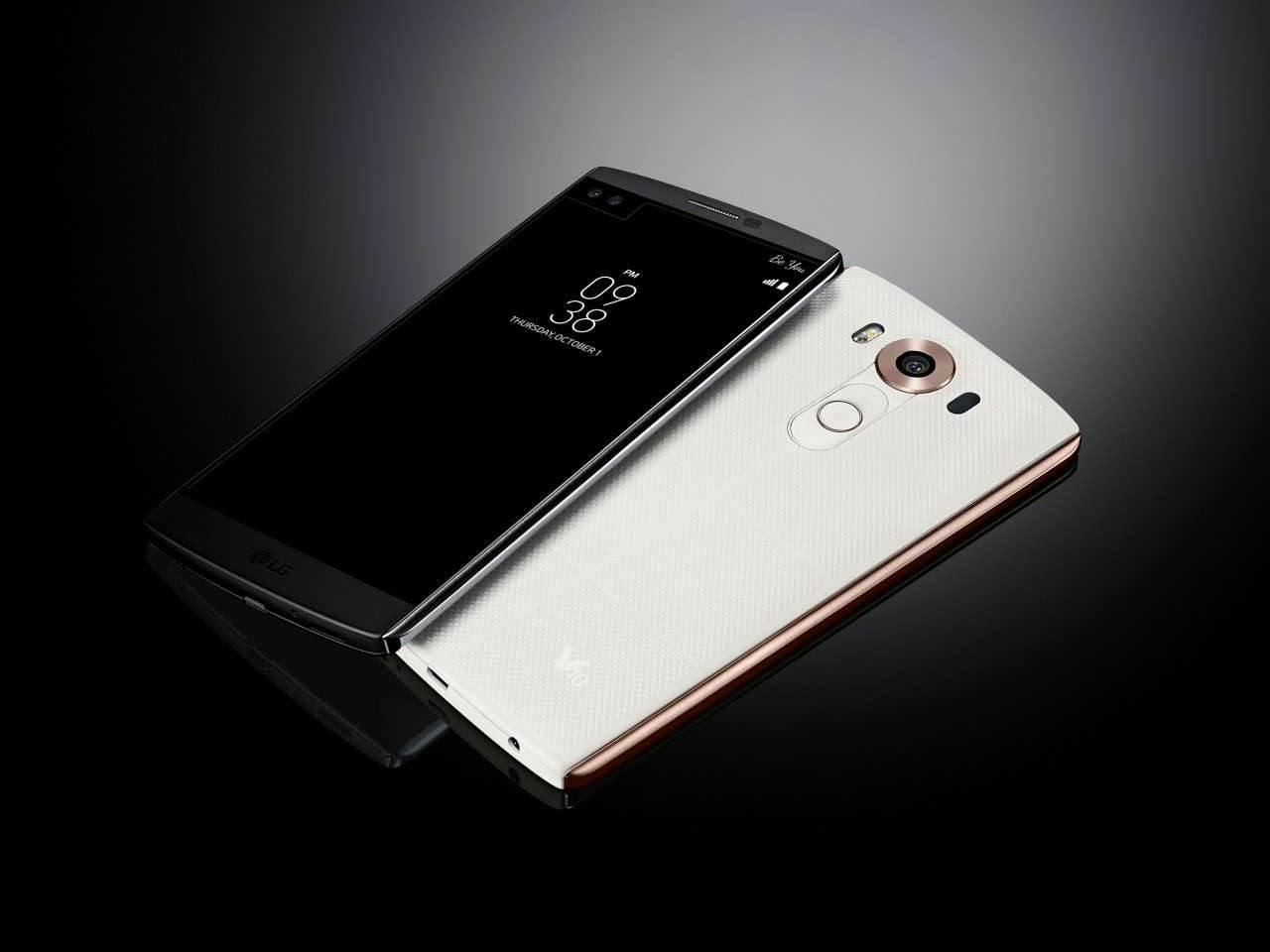 LG-V10-04-1280x960