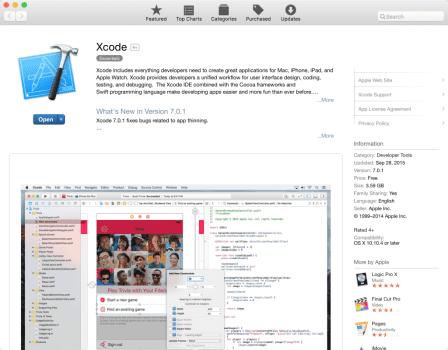 Xcode-7-1024x800